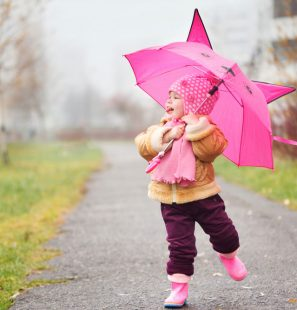 cute-umbrellas-for-your-little-human-amys-umbrellas-copy